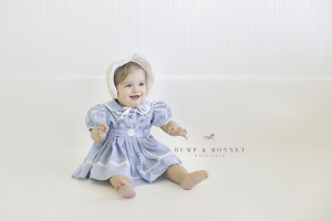 bump and bonnet, nashville newborn, maternity, baby, children, and family photographer, white house, tn, cross plains, tennessee, bowling green, kentucky, franklin, brentwood, hendersonville, gallatin, vintage baby, organic portraits, beautiful baby portraits, melanie grady